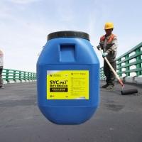 北京pb-1立交橋面防水涂料 施工指導
