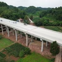 湖南FYT-I FYT-II隧道涵洞防水涂料直銷