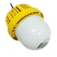 GCD616固态防爆照明灯50w
