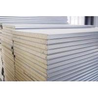 1150型聚氨酯凈化板