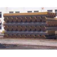 焊管批发,昆明焊管,今日焊管价格