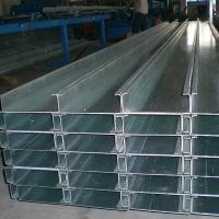 C型钢  C型钢今日价格   C型钢行情