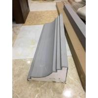 EPS装饰构件外墙线条欧式檐线生产