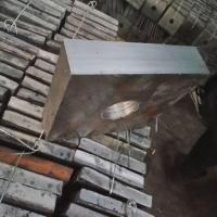 Q235墊板-精軋螺紋鋼-直銷 雄宇緊固件
