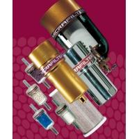 高壓微型過濾器,小型不銹鋼過濾器,小流量過濾器