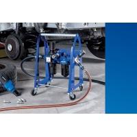 佩釜prevost进口气动工具,佩釜气动工具电动工具