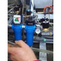 沃克WALKER壓縮空氣加熱器,氣體加熱器,1.5KW