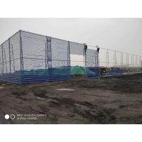 A码头防尘网A合肥码头防尘网A码头防尘网安装价格