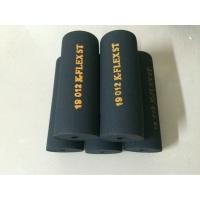 广东直销橡塑管,橡塑板,隔热保温材料