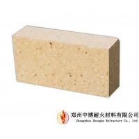 三级高铝砖 现货供应 支持定制