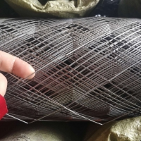河南开封郑州阜阳亳州宿州徐州喷浆钢丝网喷浆钢板网安徽