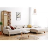 榆林沙发茶几电视柜 全屋定制实木家具