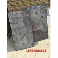 生产水泥砖托板厂家