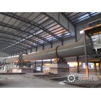 建筑陶粒生產成套設備