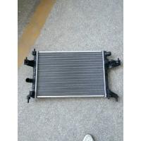 瑞安汽車散熱器,塘下水箱芯體加工,溫州瑞安汽車水箱
