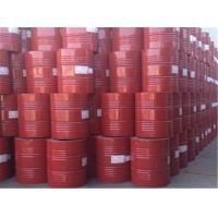 深圳硬泡聚氨酯保溫 聚氨酯噴涂 發泡聚氨酯保溫材料廠家供應