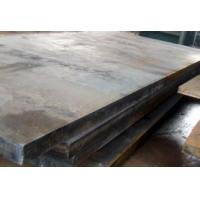 云南钢板多少钱一个平方