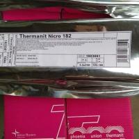 泰克罗伊金625/ENiCrMo-3 镍基焊条   镍基焊丝