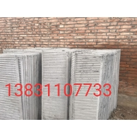 水泥板包管生产线包立管模具包烟道水泥板