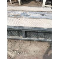 包管機器 90度水泥板包管設備成型管封設備生產線