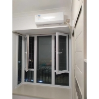 株洲隔音窗 解决噪音从源琴隔音窗开始
