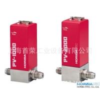HORIBA STEC PV-1000流量控制器