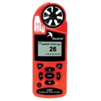 美国NK5922-NK4200气象风速仪