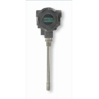Dwyer HHT-IU本安型湿度变送器