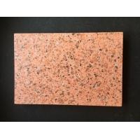 广东真石漆铝单板,真石漆铝单板价格,真石漆铝单板