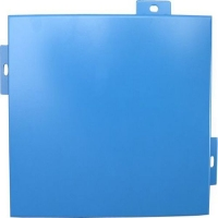 镂空铝单板 镂空铝单板价格