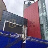 广州铝幕铝单板,广州铝幕铝单板生产