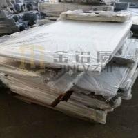 弧形包柱铝单板,弧形包柱氟碳铝单板,外墙铝单板