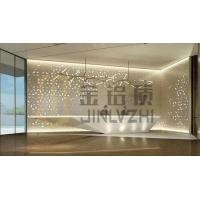 福州冲孔铝单板,福州冲孔铝单板价格,福州冲孔铝单板