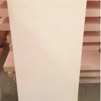 酚醛隔热防晒保温板 中央空调阳光房 A级防火酚醛保温板