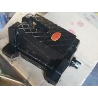 泊头精研机械S86防滑精密数控机床调整垫铁皮平台
