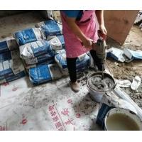 瓷砖胶 粘结砂浆 粘结剂
