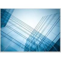 澳苏门窗-玻璃幕墙铝材-120系列明框幕墙型材