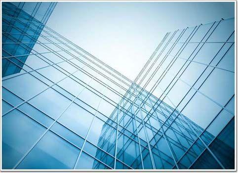 澳苏门窗-玻璃幕墙铝材-651系列隔热穿条推拉窗型材