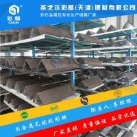 新闻:山东日照金属瓦工厂生产线