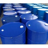 防腐、防水、耐磨等防护性能突出的聚脲防水涂料