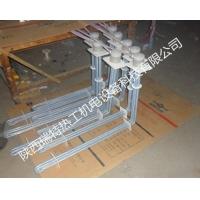 氟塑料电加热器 陕西瑞特