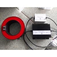 穿心式取电装置 高压带电显示装置