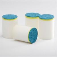 液壓軟管清洗海綿彈丸