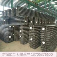 镀锌TD3-100钢筋桁架楼承板批发价格