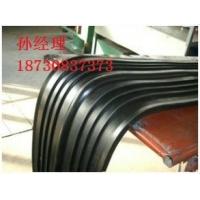 供应中埋式止水带18730837373PVC塑料止水带,橡胶