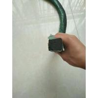 膩子型遇水膨脹止水條和制品型遇水膨脹止水條的區別187308