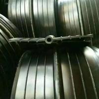 651型橡胶止水带,中埋式橡胶止水带应用原理