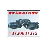 氯丁橡胶棒,面板坝橡胶棒、嵌缝橡胶棒就选腾立达公司