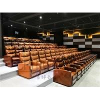 赤虎供应高端电影院主题电影院沙发