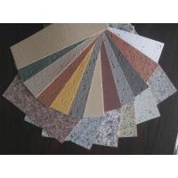 软瓷砖/生态环保软瓷价格